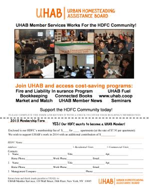 hdfc home loan application form online - Edit Online, Fill