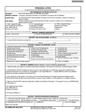 223654447 Da Form Bah Example on da form 5960 bah 2014, da form for bah, da form 5960 example,
