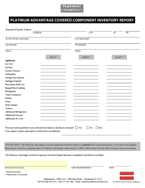 Free cover letter builder - Fillable & Printable Top ...