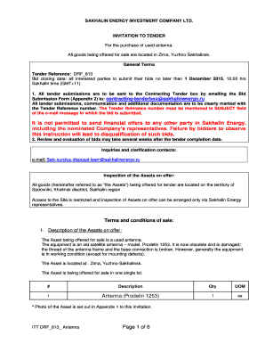 company asset handover form to employee - Fill Out Online, Download