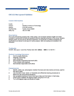 conversion formulas metric system edit fill out online templates