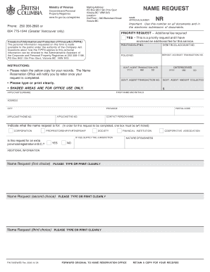 Cooperative membership form sample edit fill print download cooperative membership form sample thecheapjerseys Choice Image