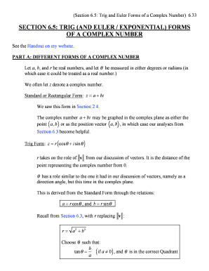Section 609 Credit Repair Sample Letters Fill Out Online Documents