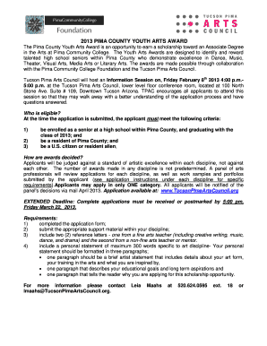 pima county quit claim deed form to Download - Editable