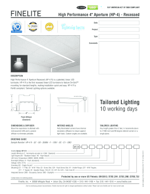 Edit, Print, Fill Out & Download Online Business Forms in Word & PDF