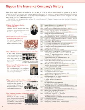jpmorgan benefits at a glance pdf