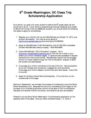 Fillable Online Bdcu Di Form 08 Fax Email Print Pdffiller