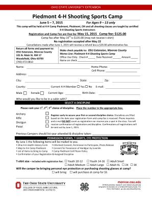 ca tax extension form 2014