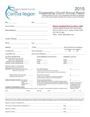 lazada ph website pdf 2015 return form