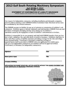 caste certificate application form bihar pdf
