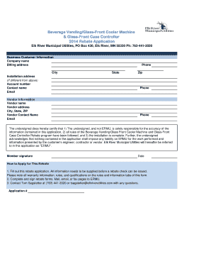 224849020 Vendor Application Form Definition on for event template, turquoise trail art fest, founders day festival food, festival food, completed city hialeah, music festival,