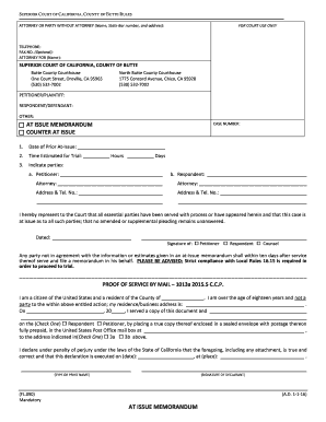 Fill, Print & Download Online Forms Templates in Word & PDF