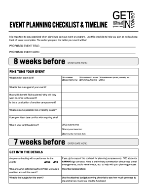 Timeline Template For Student | 31 Printable Event Timeline Template Forms Fillable Samples In Pdf