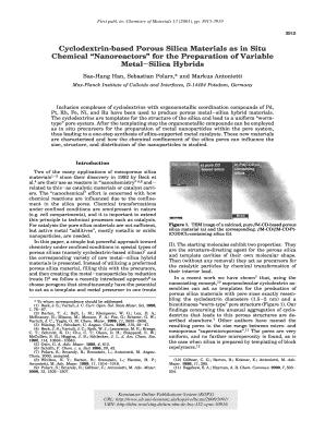 free Basic Petroleum Geology and log