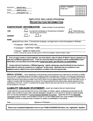 army sign in roster da form fill out online download printable