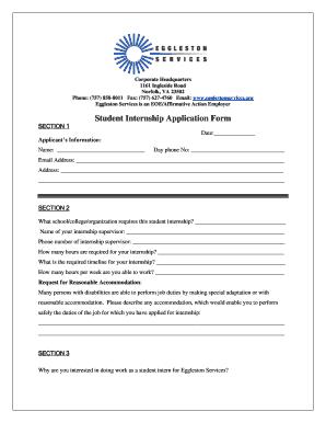 Va Form 0740 Tekil Lessecretsdeparis Co