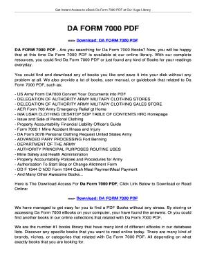 225326191 Da Form Example on da form 3078 soldier, da form 3078 clothing, da 3078 clothing bag items, da form 3078 pureedge, da form 3078 inventory, da form 3078 pdf, da 3078 replacement, da form 3078 sample booklet, da 3078 initial clothing, da form 3078 supplemental, da form 3078 filled out,