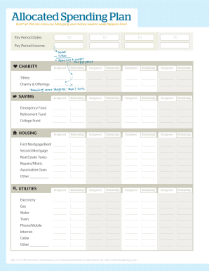 Puzzle Template Forms - Fillable & Printable Samples for PDF, Word ...