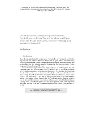umweltgeschichte herrmann bernd