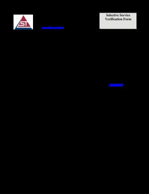 expense reimbursement form doc