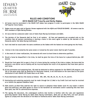 Breeders cup 2013 entries pdf download