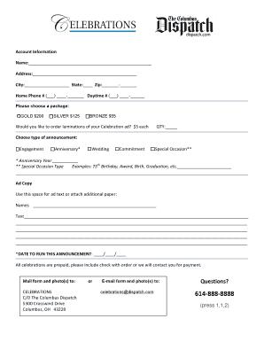 Editable Wedding Invitation Cards Free Download