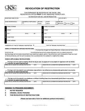 Editable revocable living trust form pdf - Fillable & Printable ...