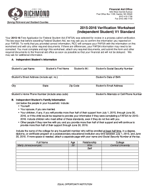 fillable online richmondcc post office box 1189 hamlet nc 28345 richmondcc fax email print. Black Bedroom Furniture Sets. Home Design Ideas