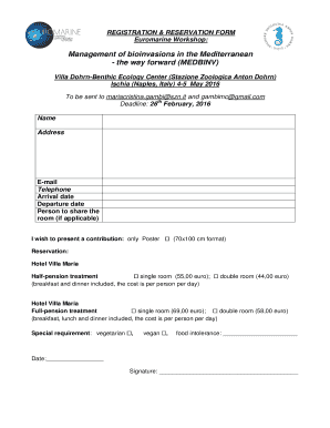 Directv Installation Permission Form - Fill Online, Printable ...