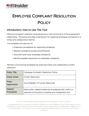 Fillable Fake Legal Document Templates Edit Online Download - Fake legal document templates
