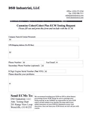 Editable Llc Operating Agreement Template Pdf Fill Out Print - Llc operating agreement pdf