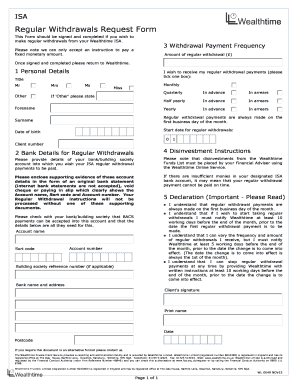 withdrawal slip template - printable withdrawal slip uses edit fill out download