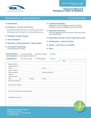 Fillable scientific poster printing - Edit Online & Download
