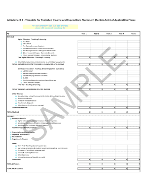 daily cash count sheet template