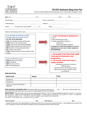 Probate N2a - Fill Online, Printable, Fillable, Blank ...