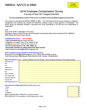 salary payroll xls excel sheet Forms and Templates