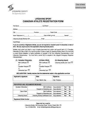 High Quality Sports Certificate Format Doc   Edit U0026 Fill Out Online Templates, Download  In Word U0026 PDF | All Sports Forms.com