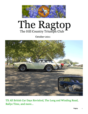 Printable How Long Does It Take To Get A Car Title In The Mail In