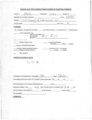 Fillable Online 8v Inc - bappsohiodnrgovb Fax Email Print - PDFfiller