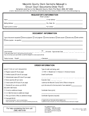 nassau county clerk judgment search - Printable Governmental