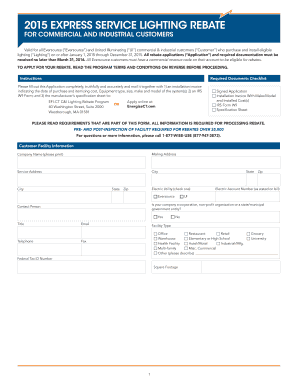 information technology service level agreement template