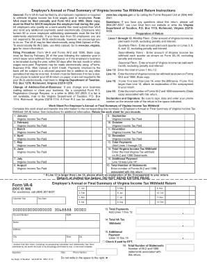 employment verification letter for 1099 employee ...