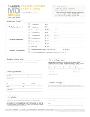 Advertising Company Profile Sample Pdf
