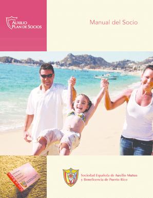 tan the joy luck club filetype pdf