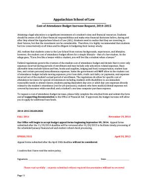 request letter for transportation allowance - Fillable ...