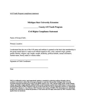 university of washington seattle application form