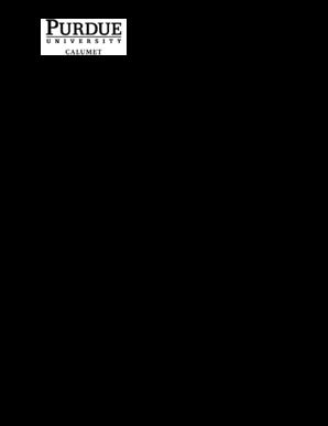 228809744 Vans Job Application Form Pdf on auntie anne's application pdf, wendy's application pdf, job application print out, college application pdf, taco bell application pdf, denny's application pdf, job application template pdf, job application format, blank employment application pdf, job applications online, job employment application, kfc job application pdf, netflix application pdf, walmart job application pdf, job applications fast food mcdonald's, application for employment pdf, standard employment application pdf, job applications you can print, basic employment application template pdf,