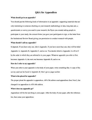 University of michigan dissertation search