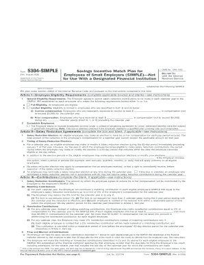Printable Simple resume template - Fill Out & Download Top Rental ...