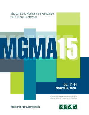 Printable mgma chart of accounts - Fill Out & Download Forms